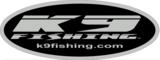 K9 Fishing Line