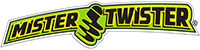 Ultimate Bass new member contest sponsored by Mister Twister just register to have a chance to win FREE TACKLE