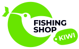 Japan Made Fishing Gear, Fishing Equipment, Online Stope and Tackle Shop