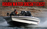 The #1 Bass Boat on the Market Today - Ride With a Legend