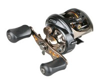 Okuma Citrix Reels